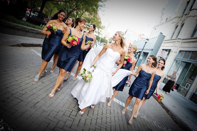 Cincy Event Planning Cincinnati Dayton Wedding And