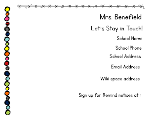 https://www.teacherspayteachers.com/Product/Teacher-Business-Card-1984391