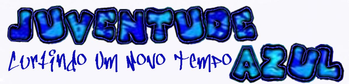 Juventude Azul