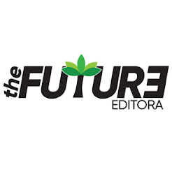 THE FUTURE Editora