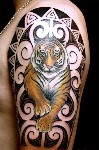 tattoo designs tattoo ideas tiger tattoo designs. Black Bedroom Furniture Sets. Home Design Ideas