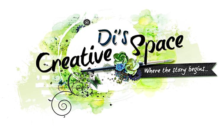 Di's Creative Space