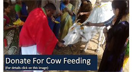Support for Cow Protection