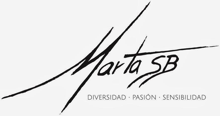 MartaSb