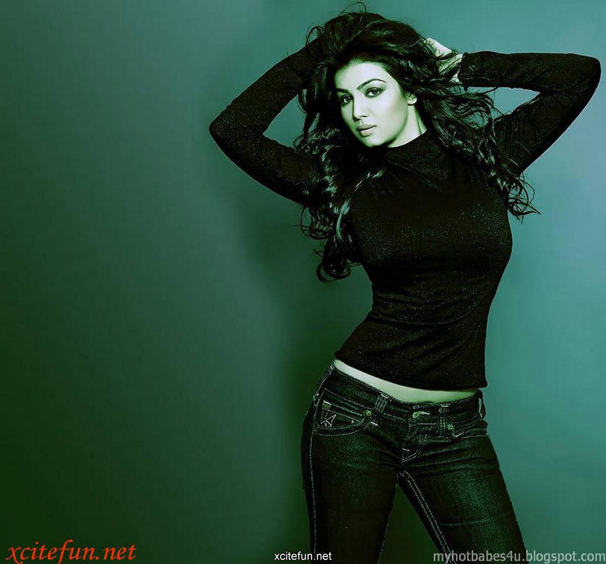 http://3.bp.blogspot.com/-s_uTbkCx0EQ/Tc6Cp9bNSkI/AAAAAAAAAgw/8IStDJWJ2_g/s1600/209088%252Cxcitefun-ayesha-takia-azmi-wallpapers-3.jpg