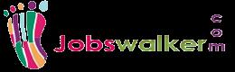Jobs Walker
