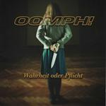 Oomph - Wahrheit oder pflicht