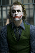 . que Heath Ledger (+) actor que interpreto al Joker en Batman Dark Knight . the joker by dookieadz