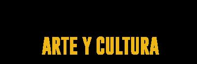 Revista arte y cultura