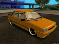 Renault 11 by RLB
