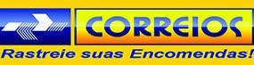 http://www.correios.com.br/sistemas/rastreamento/default.cfm