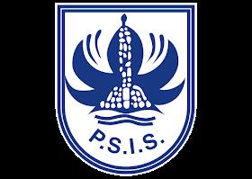 Logo PSIS Semarang Vector