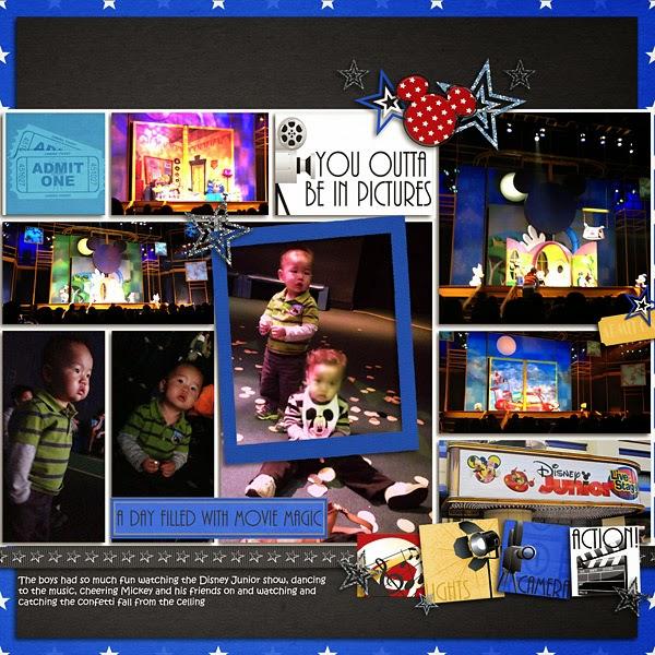 http://3.bp.blogspot.com/-s_zcTG1LfgA/U9ski8StyQI/AAAAAAAAA9c/aU8LvzM8Xao/s1600/2012-12-02-DLR-Disney-Junior-On-Stage.jpg