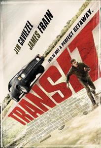 descargar Transit – DVDRIP LATINO