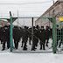 Η ζωή στα γκουλάγκ – Συγκλονιστικό οδοιπορικό σε μια από τις πιο σκληρές φυλακές στη Ρωσία [εικόνες]
