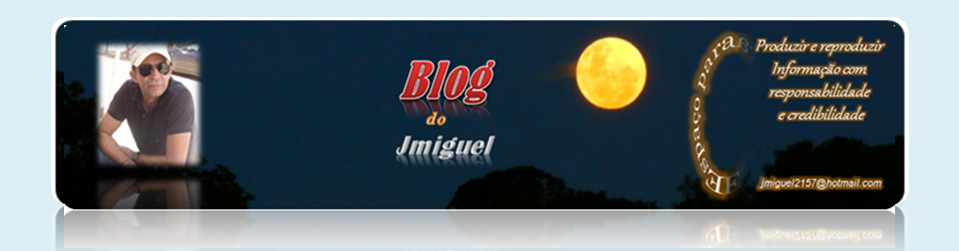 blog do Jmiguel