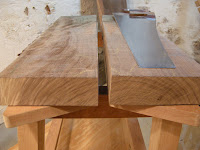 Wood Joinery Projects Pdf Woodworking