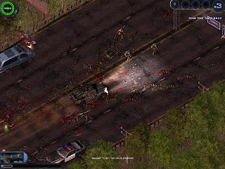 download Alien Shooter 2 game