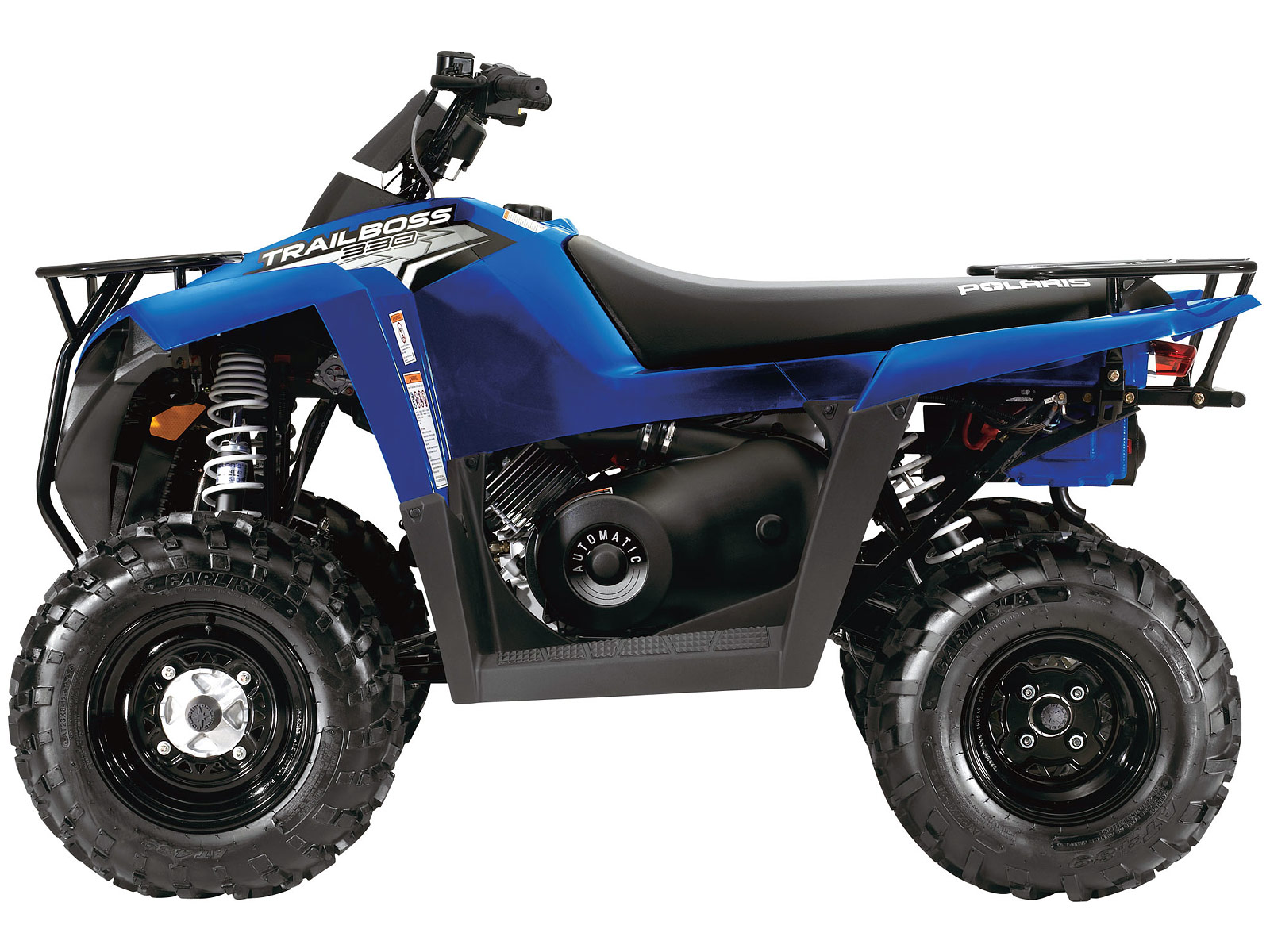 http://3.bp.blogspot.com/-sa4x-aazOng/Tu_imWhuHJI/AAAAAAAAK7E/Oa5Ap6cBZIY/s1600/2012-Polaris-Trail-Boss-330-ATV-wallpapers-1.jpg