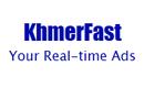 Khmerfast