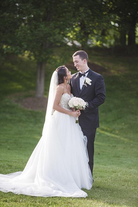 Heritage Hunt - Gainesville Wedding Photographer