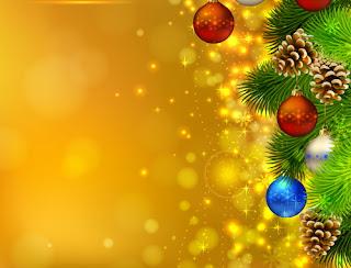 Kata Kata Merry Christmas