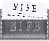 MIFB 2012 , partenaire officiel