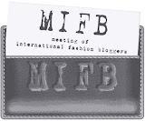 MIFB 2012 , partenaire officiel