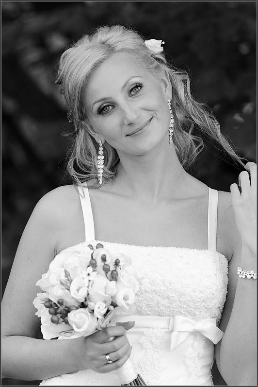 kokybiškos vestuvinės nuotraukos