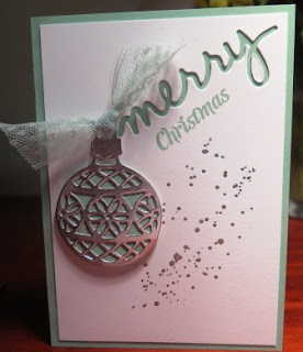 Stamp a stack Christmas cards class with zena kennedy stampin up demonstrator,