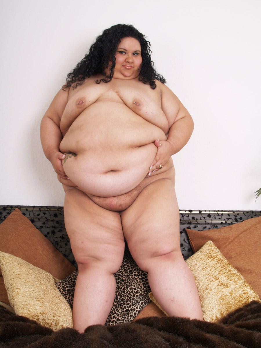Big ass hijab arab girl