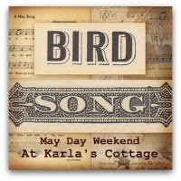 Birdsong Event