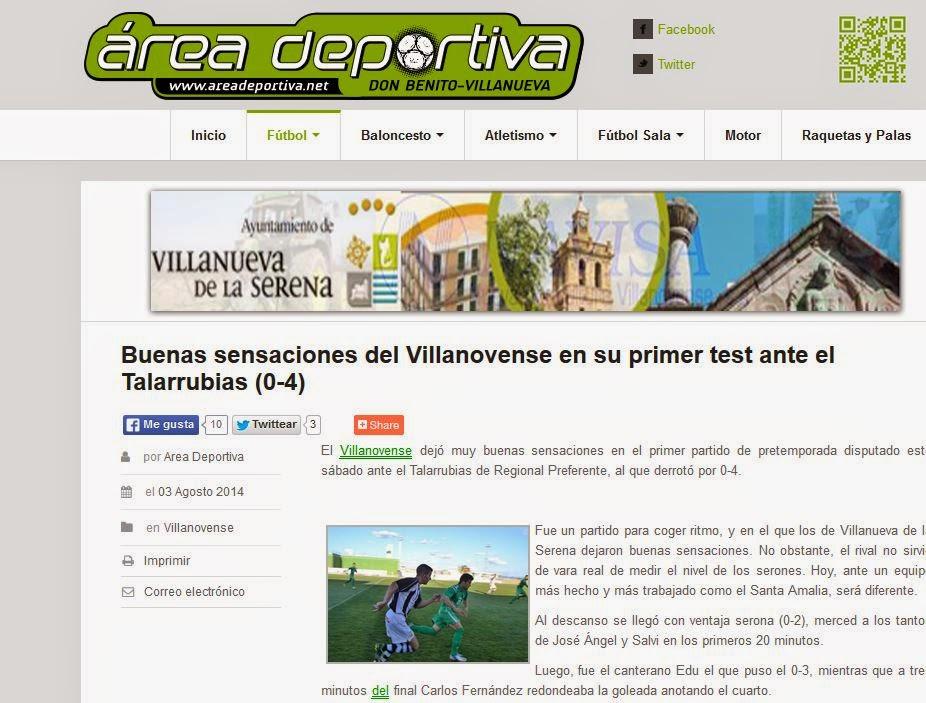 http://www.areadeportiva.net/index.php/futbol/villanovense/8758-buenas-sensaciones-del-villanovense-en-su-primer-test-ante-el-talarrubias-0-4