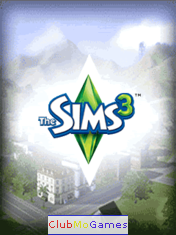 The Sims 3 Mobile Android .APK indir Free Download Full versiyon