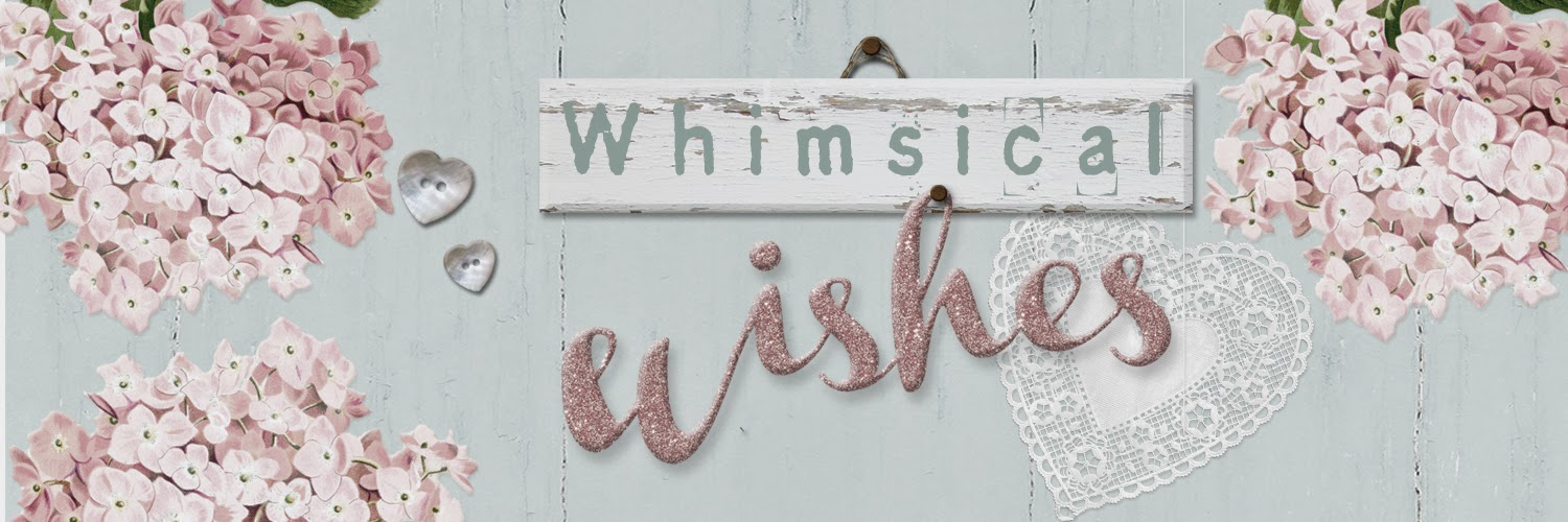 http://www.whimsicalwishes.co.uk/index.html