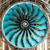Rolls-Royce shares next generation engine designs