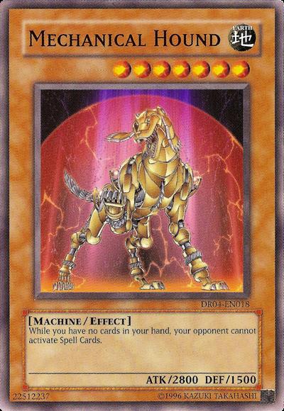 Lightning free pokies