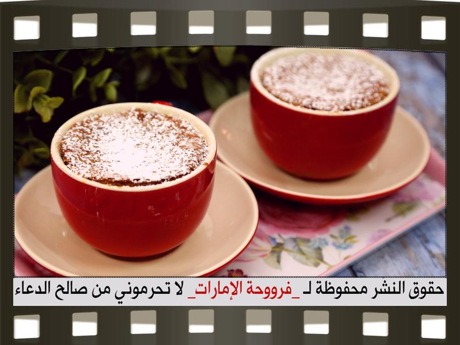 http://3.bp.blogspot.com/-saDzbJcBtvA/VlbnUUerRxI/AAAAAAAAZVg/HLFgQ90pNbU/s1600/21.jpg