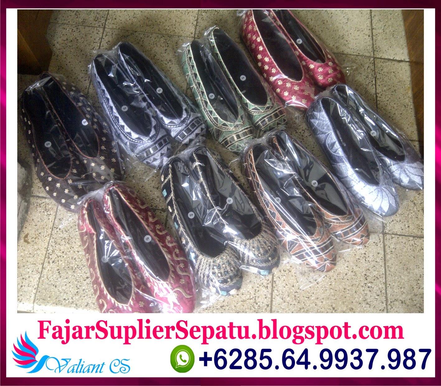 Sepatu Bordir Murah, Sepatu Bordir Bali, Sepatu Bordir Murah, +62.8564.993.7987