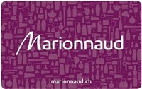 http://www.marionnaud.ch/