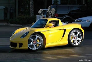 2012 Sports Cars Under 25k. Pic Information On Sports Cars Priced At 15K 25K