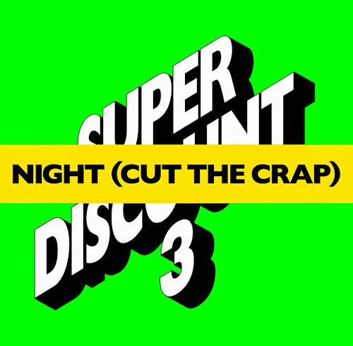 Etienne+de+crecy+night+(cut+the+crap
