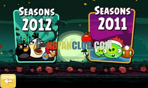 Angry Birds Seasons PC Games Collection Free Download Full VersionAngry Birds Seasons PC Games Collection Free Download Full Version,Angry Birds Seasons PC Games Collection Free Download Full Version