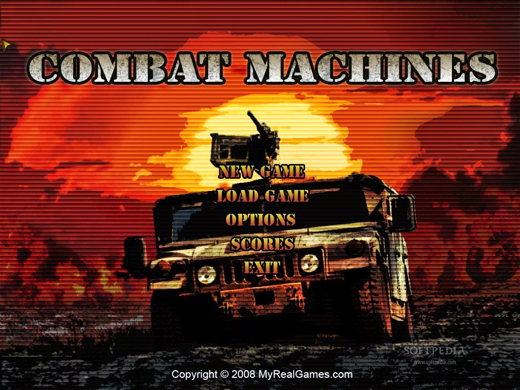 download Mechanical Working of