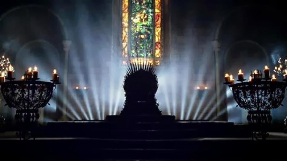 il-trono-di-spade-4-teaser-trailer