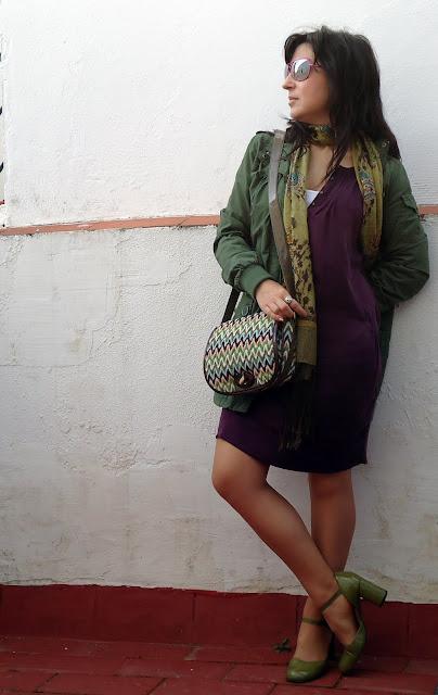 outfit-con-vestido