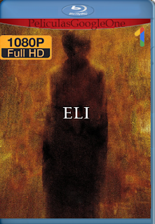 Eli (2019) Online BDRip [1080p] [Latino] [GoogleDrive]