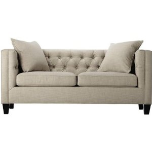 Buy Cheap Sofas Tufted Sofa