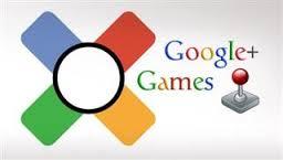 google_play_games_26-1-16