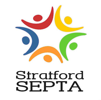 Stratford SEPTA Parent Resource Library